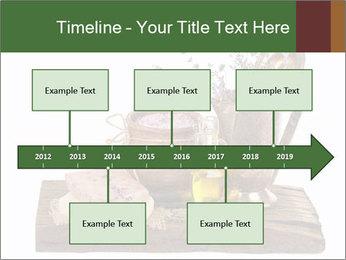 0000079017 PowerPoint Templates - Slide 28