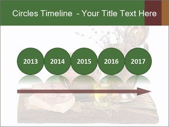 0000079017 PowerPoint Templates - Slide 29