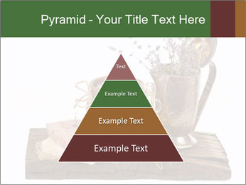 0000079017 PowerPoint Templates - Slide 30