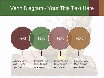 0000079017 PowerPoint Templates - Slide 32