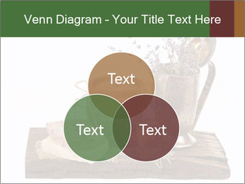 0000079017 PowerPoint Templates - Slide 33