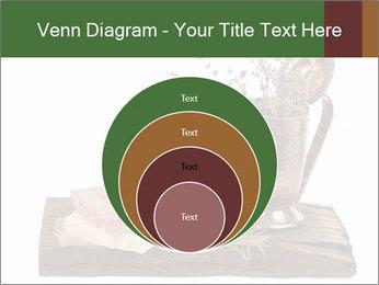 0000079017 PowerPoint Templates - Slide 34