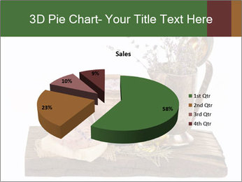0000079017 PowerPoint Templates - Slide 35