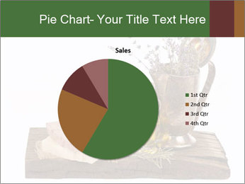 0000079017 PowerPoint Templates - Slide 36