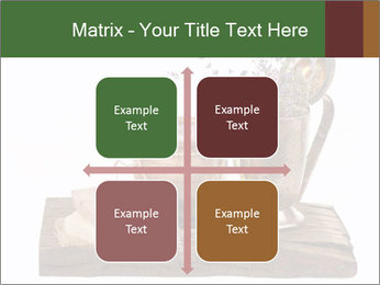 0000079017 PowerPoint Templates - Slide 37