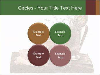 0000079017 PowerPoint Templates - Slide 38