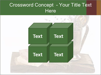 0000079017 PowerPoint Templates - Slide 39
