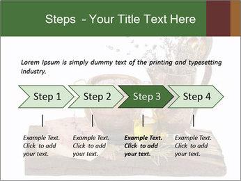 0000079017 PowerPoint Templates - Slide 4
