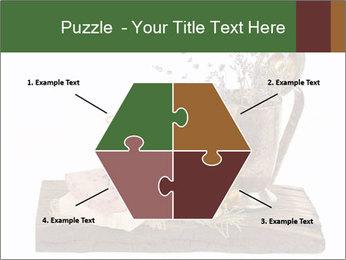 0000079017 PowerPoint Templates - Slide 40