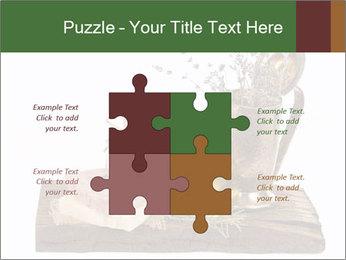 0000079017 PowerPoint Templates - Slide 43