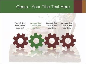 0000079017 PowerPoint Templates - Slide 48