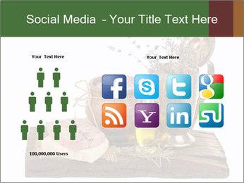 0000079017 PowerPoint Templates - Slide 5