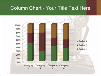 0000079017 PowerPoint Templates - Slide 50