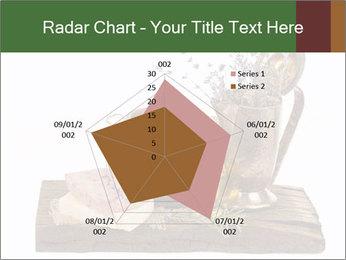 0000079017 PowerPoint Templates - Slide 51