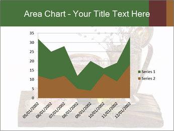 0000079017 PowerPoint Templates - Slide 53