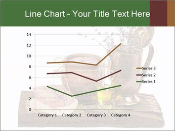 0000079017 PowerPoint Templates - Slide 54