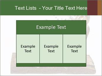 0000079017 PowerPoint Templates - Slide 59