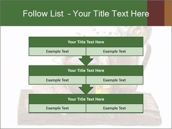 0000079017 PowerPoint Template - Slide 60