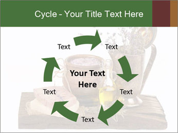 0000079017 PowerPoint Templates - Slide 62
