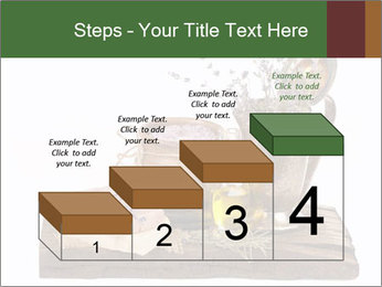 0000079017 PowerPoint Templates - Slide 64