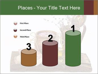 0000079017 PowerPoint Template - Slide 65