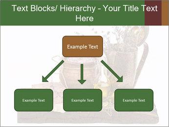 0000079017 PowerPoint Templates - Slide 69