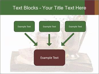 0000079017 PowerPoint Templates - Slide 70