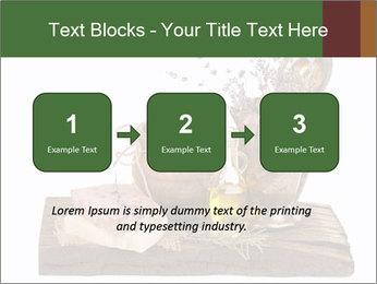0000079017 PowerPoint Templates - Slide 71