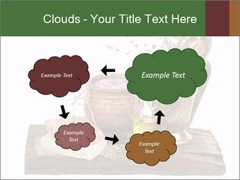 0000079017 PowerPoint Template - Slide 72