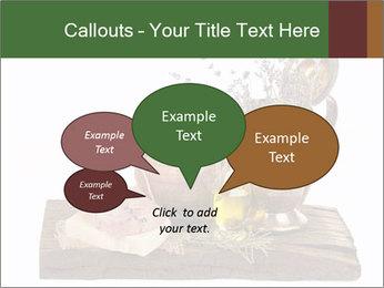 0000079017 PowerPoint Templates - Slide 73