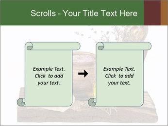 0000079017 PowerPoint Templates - Slide 74