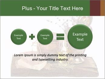 0000079017 PowerPoint Templates - Slide 75