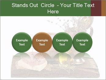 0000079017 PowerPoint Templates - Slide 76