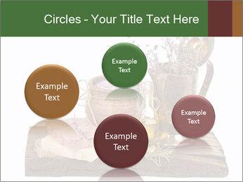 0000079017 PowerPoint Templates - Slide 77