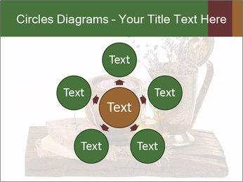 0000079017 PowerPoint Templates - Slide 78