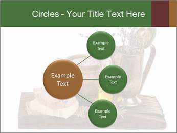 0000079017 PowerPoint Templates - Slide 79