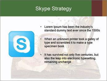 0000079017 PowerPoint Templates - Slide 8