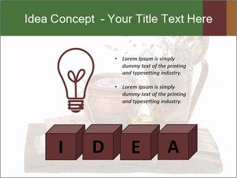 0000079017 PowerPoint Templates - Slide 80