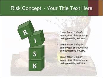 0000079017 PowerPoint Templates - Slide 81
