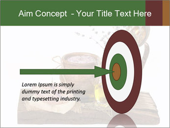 0000079017 PowerPoint Template - Slide 83