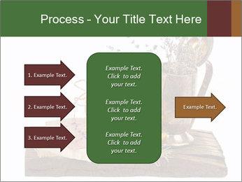 0000079017 PowerPoint Templates - Slide 85