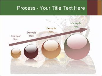 0000079017 PowerPoint Templates - Slide 87