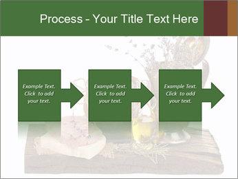 0000079017 PowerPoint Templates - Slide 88