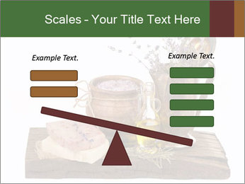 0000079017 PowerPoint Template - Slide 89