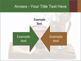 0000079017 PowerPoint Templates - Slide 90