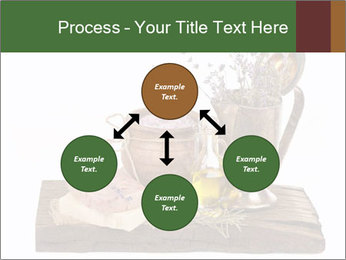 0000079017 PowerPoint Templates - Slide 91