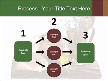 0000079017 PowerPoint Templates - Slide 92