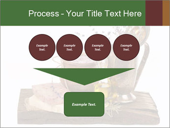 0000079017 PowerPoint Templates - Slide 93