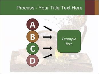 0000079017 PowerPoint Templates - Slide 94