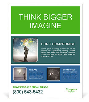 0000079018 Poster Template